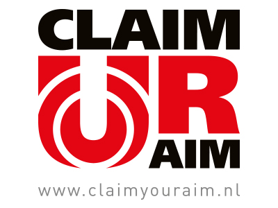 Claim-your-aim