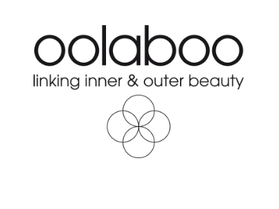 oolaboo3