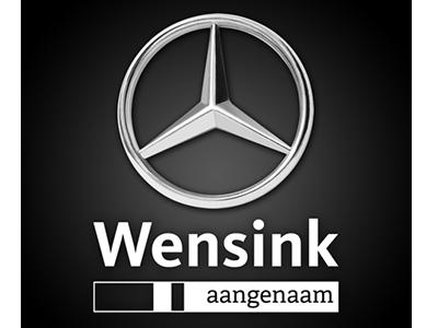 Wensink | Sponsor Dinerevent Dutchess of the Sea