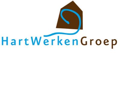 HartenWerk (4)