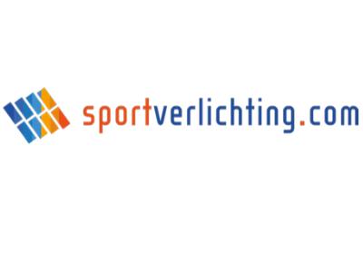 Sportverlichting