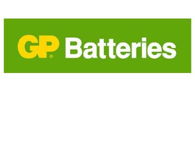 GPBatteries (1)