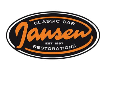 Jansen logo (2)