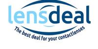 Lensdeal logo (1)