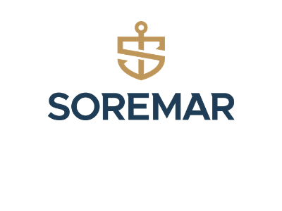 Copy of Soremar logo