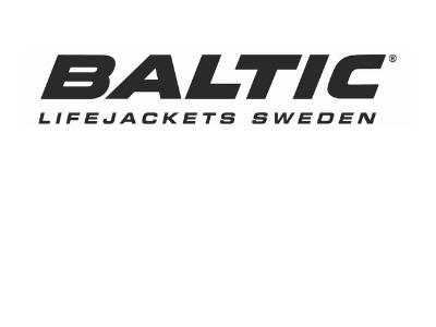Baltic (2)
