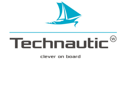 Technautic (1)