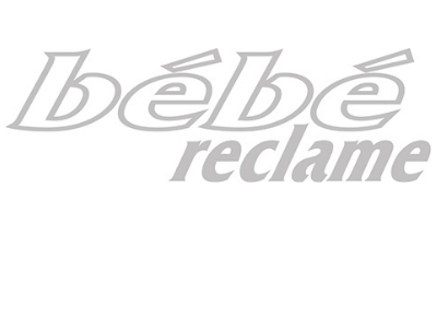 bebe (1)