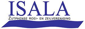 logo-isala-web